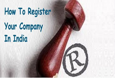 New business registration in Cochin  | Company registration in Cochin